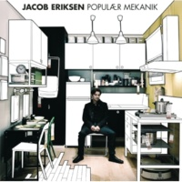 Jacob Eriksen Populær Mekanik