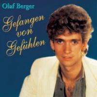 Olaf Berger Gefangen von Gefühlen