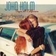 John Holm Vägen till Californien