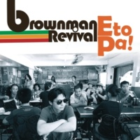 Brownman Revival Eto Pa