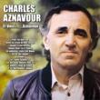Charles Aznavour Pour Fair Une Jam