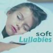Bedtime Brooke Soft Lullabies