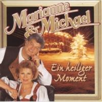 Marianne & Michael Ein heiliger Moment