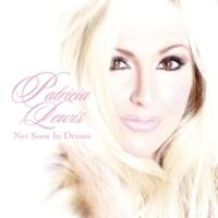 Patricia Lewis Net Soos In Drome