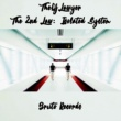 TheDjLawyer The 2nd Law: Isolated System