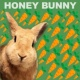 Honey Bunny&Oziriz ft Dura Doctor