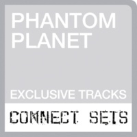 Phantom Planet Live At Sony Connect