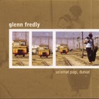 Glenn Fredly Selamat Pagi, Dunia!