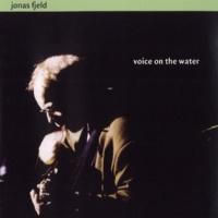 Jonas Fjeld Voice On The Water