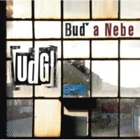 UDG Bud a nebe