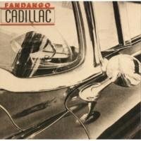 Fandango Cadillac