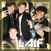 Laif Laif