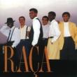 Grupo Raça