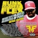 Funkmaster Flex The Mix Tape Volume III - 60 Minutes Of Funk - The Final Chapter