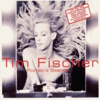 Tim Fischer Romeo's Seance