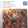 The Consort of Musicke