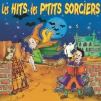 Le Top des Tout P'Tits Les Hits Des P'tits Sorciers
