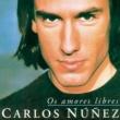Carlos Nuñez/Noa A Lavandeira Da Noite