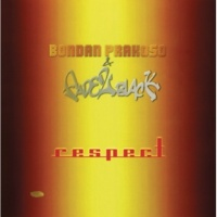 Bondan Prakoso/Fade2Black Respect