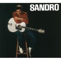 Sandro y Los de Fuego Sandro Y Los De Fuego