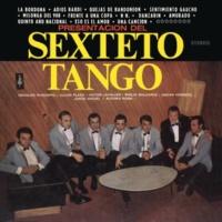 Sexteto Tango Vinyl Replica: Presentación Del Sexteto Tango