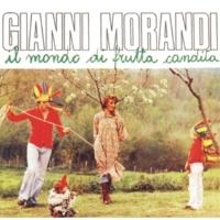 Gianni Morandi Il Mondo Di Frutta Candita