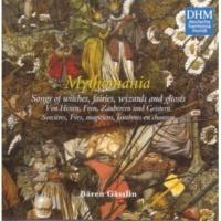 Bären Gässlin 40 Years DHM - Mythomania (16th Century)