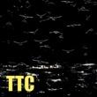 Tomo Tomo Club Birds Of Fire