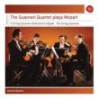 Guarneri Quartet
