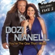 Dozi/Nianell You're the One That I Want