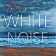White Noise Wave sound of sea (white noise Lullaby)