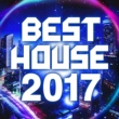 V.A. BEST HOUSE 2017