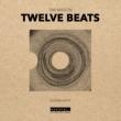 Tim Mason Twelve Beats (Extended Mix)