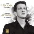 Philippe Jaroussky The Handel Album