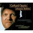 Gerhard Oppitz