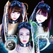 Mystic Mode NATURAL HIGH GIRLS -CYBER REMIX-