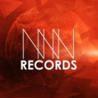 RAM N.N.N