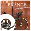 Genuine Fakes Tour De France(Allan Zax Remix)