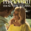 Percy Faith & His Orchestra and Chorus Those Were the Days