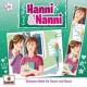 Hanni und Nanni 056/Schwere Wahl für Hanni und Nanni