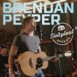 Brendan Peyper Die Perfekte Een Vir My (Lewendige Opname)