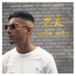 ZK Way Way
