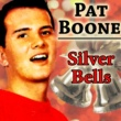 Pat Boone Joy to the World