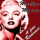 Marilyn Monroe She Acts Like a Woman Should