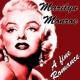 Marilyn Monroe A Fine Romance