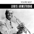 Louis Armstrong and His Hot Five Don't Forget to Mess Around