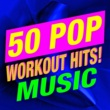 Fitness Workout Hits Uptown Funk (Workout Remix)