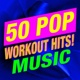Fitness Workout Hits Cheap Thrills (Workout Remix)
