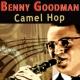 Benny Goodman Camel Hop