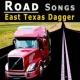 Tune Wranglers Texas Sand